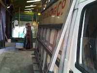 A to Z ( glass and glazing ) Co Limited 397055 Image 0